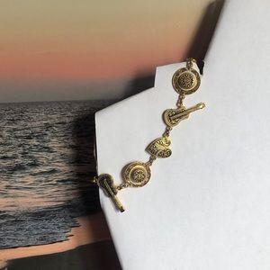 Jewelry - Western Bracelet